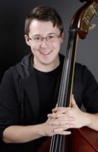Matthew J. Evans
